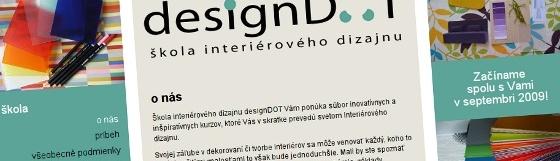 designdot-ref
