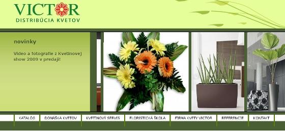 ref-kvetyvictor