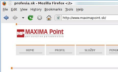 maximapoint